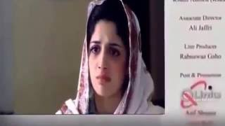 THIS IS THE BEST VIDEO OF DRAMA HASSILIF U WANT MORE VIDEO ABOUT THIS DRAMA PLZ SUBSCRIBE MY CHANNELHasil DRAMA Episode 3 Promo Full HD GEO TV DRAMA#Hasil DRAMA Episode 3 Promo Full HD GEO TV DRAMAHASIL DRAMA EPISODE 1, HASSIL DRAMA EPISODE 2, HASIL DRAMA EPISODE 3, HAASIL DRAMA EPISODE 2, HASIL DRAMA EPISODE 3 PROMO, HASIL DRAMA EPISODE 2 PROMO, HAASIL EPISODE 3 PROMO, HAASIL EPISODE 4 PROMO, HASIL DRAMA ON GEO TV, HAASIL DRAMA EPISODE 3, HAASIL DRAMA OST TITLE SONG, TITLE SONG OF DRAMA HASIL, GEO TV UPCOMING DRAMA HASIL, HAASIL DRAMA LATEST EPISODE, HAASIL DRAMA LATEST EPISODE PROMO,hasil drama episode 2, hasil drama episode 1, hasil drama epsiode 3, hasil drama episode 2 promo, hasil drama episode 3 promo, hasil episode 2 promo, hasil episode 2, hasil episode 1, hasil drama ost, hasil drama episode 3 full, hasil episode 3 full, hasil episode 2 full promo, hasil promo, hasil geo tv new drama serial, hasil last episode, hasil full ost