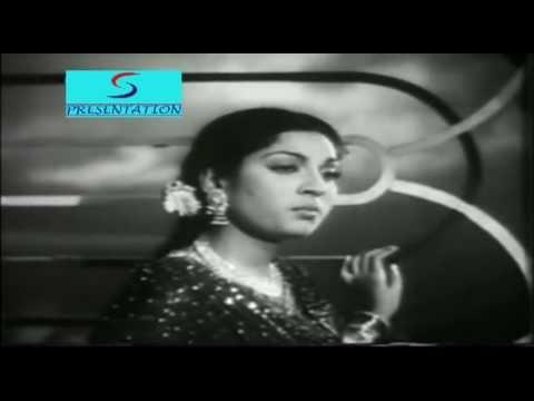 Video Yeh Kaun Chala Meri Aankhon Mein Samakar - Uma Devi - DARD - Shyam Kumar,Nusrat,Munawar Sultana download in MP3, 3GP, MP4, WEBM, AVI, FLV January 2017