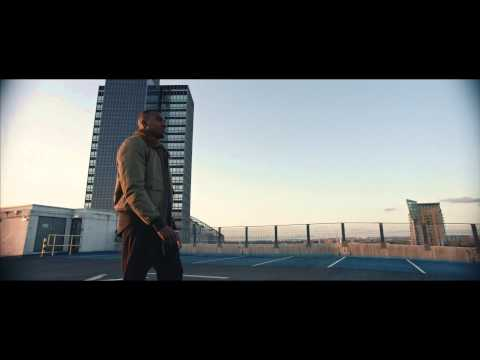 Bugzy Malone – Pain (Official Video) – #ThisIsHeavy @TheBugzyMalone