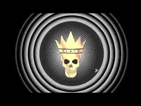 Las Manos de Filippi - Van Por El Oro