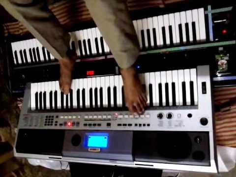 Video ae meri zohra zami instrumental performed by ankit raj .....amazing talent download in MP3, 3GP, MP4, WEBM, AVI, FLV January 2017