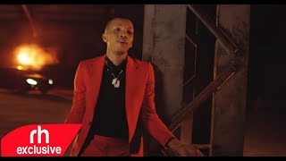 Video 🔥🔥2018 NEW NAIJA AFROBEAT VIDEO MIX  DJ FESTA  FT , WIZKID ,TEKNO,DAVIDO,WIZKID, & NEW NAIJA SONGS MP3, 3GP, MP4, WEBM, AVI, FLV Mei 2018