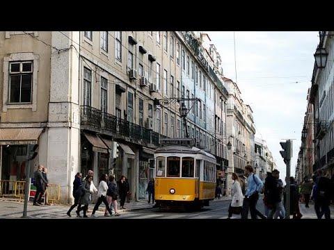 Tourismus bringt Portugal boomende Mietpreise