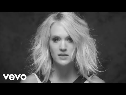 Video Carrie Underwood - Dirty Laundry download in MP3, 3GP, MP4, WEBM, AVI, FLV January 2017