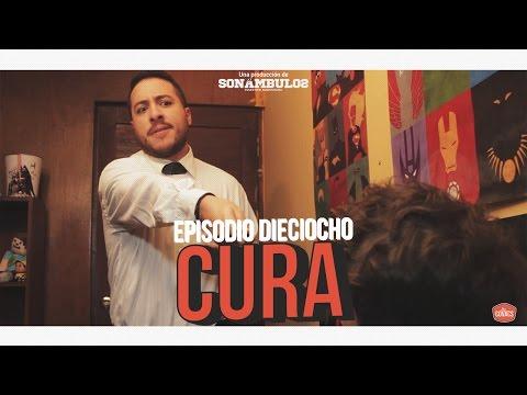 Los Covacs - Episodio #18: CURA
