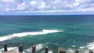 Great Ocean Road - Torqua Australia  city images : GREAT OCEAN ROAD - TORQUAY - BELLS BEACH ( AUSTRALIA, VIC)