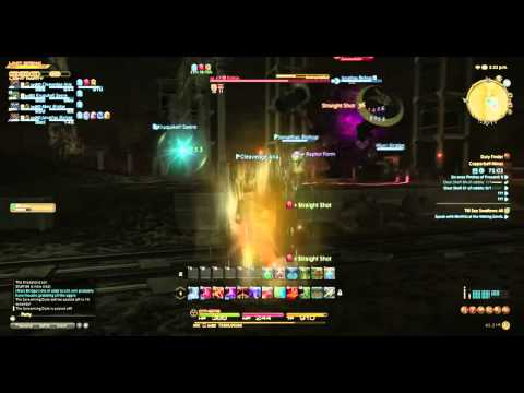Final Fantasy XIV Crack, Keygen, Serial Key (Tested & Working)