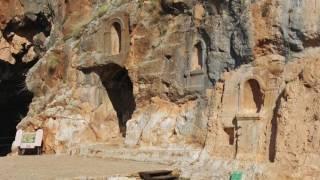 Sobre Esta Roca: De Simón a Pedro