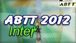 ABTT 2012
