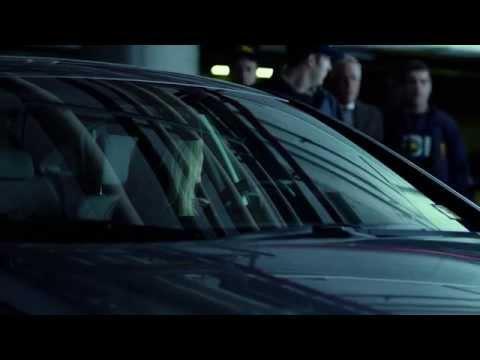 Daredevil - Nessun Dorma Arrest Montage