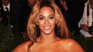 Is Beyonce Pregnant Again? | POPSUGAR News