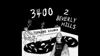 • STREAM: https://soundcloud.com/rxlvnd/terrance-escobar-3400-2-beverly-hills-prod-rxlvnd• AVAILABLE NOW ┓iTunes - https://t.co/6VDDLIoBxJSpotify - http://sptfy.com/Zjx• SITE: https://WWW.RXLVND.COM
