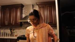 Video My Kids Do This! (Response to My Parents Do This - PART I) MP3, 3GP, MP4, WEBM, AVI, FLV Agustus 2018