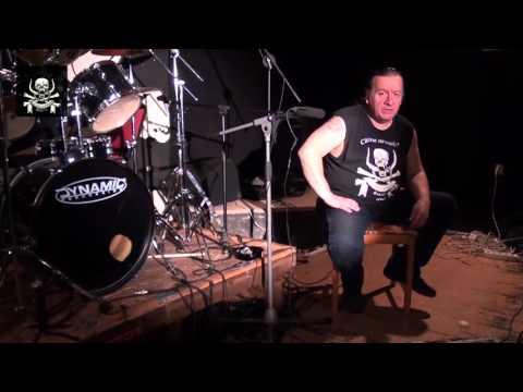 Bulldog - Rock Club Prdel Beroun