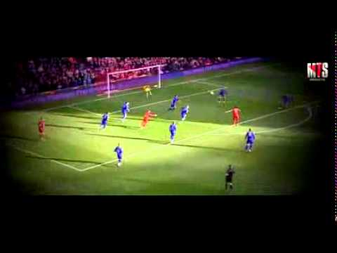 Luis Suarez Vs Sergio Aguero   Dribbling, Passes And Goals   Who Is The Best    2014 Hd‬   Youtube