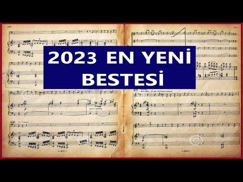 Yeni Piyano Besteleri Fısıltı Genç Besteci: Güneş Yakartepe Senfonik Yapıtlar