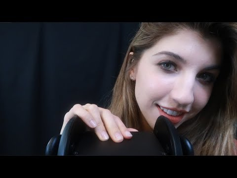 ASMR [40min] Softly Singing My Most Requested Songs ~ Adele, Elvis, Xtentacion, Jeff Buckley, Etc