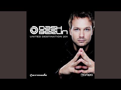 United Destination 2011 (Full Continuous DJ Mix, Pt. 1)