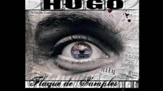 Hugo Boss - Le Coeur y est feat Sidi Omar