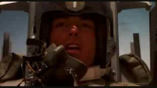 Video Iron Eagle - Old Enough to Rock and Roll.flv MP3, 3GP, MP4, WEBM, AVI, FLV Juni 2018