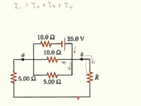Physics WebAssign Ch18 #4