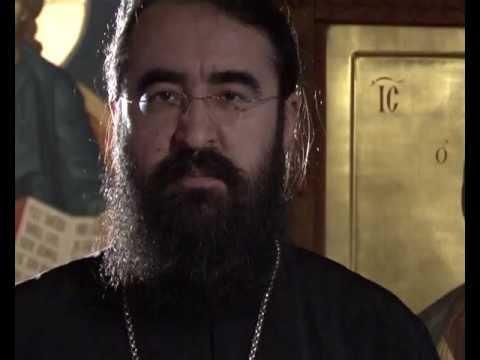 La Métropole Orthodoxe Roumaine d'Europe Occidentale et Méridionale - histoire et actualité