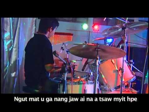 Video TSAW AI NGU AI { W. PRI LUM LIVE SHOW } download in MP3, 3GP, MP4, WEBM, AVI, FLV January 2017