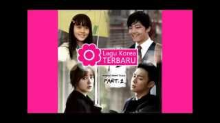 "Video [BEST] Lagu Korea Terbaru Romantis - I Miss You OST Full Album ""SOUNDTRACK"" MP3, 3GP, MP4, WEBM, AVI, FLV Januari 2018"