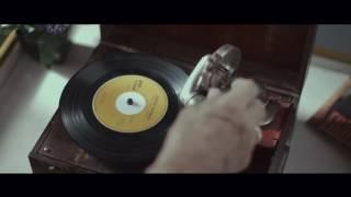 Telkomsel Langit Music - Alzhaimer