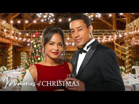Extended Preview - Memories of Christmas