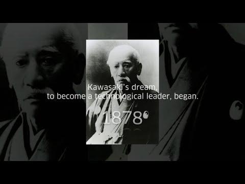 Vídeos de 'Kawasaki Ninja H2: tercer episodio'