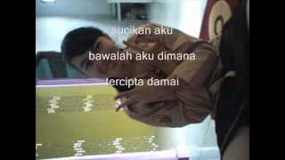 Five Minutes~Pujaan Hati