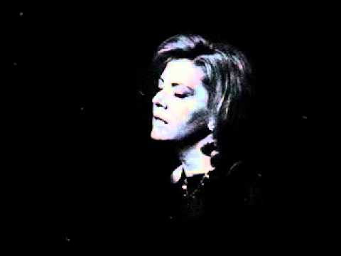 Tekst piosenki Helen Merrill - Softly, As in a Morning Sunrise po polsku