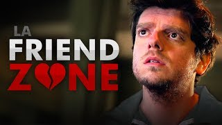 La Friendzone - YouTube