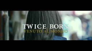 Nonton Twice Born  2012    Trailer Film Subtitle Indonesia Streaming Movie Download