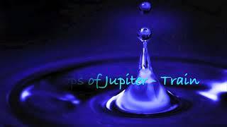 Video Drops Of Jupiter lyrics - Train MP3, 3GP, MP4, WEBM, AVI, FLV Juli 2018