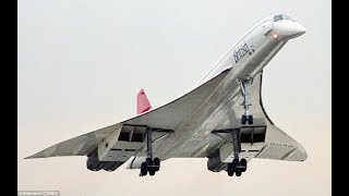 Video Top 5 world fastest commercial planes MP3, 3GP, MP4, WEBM, AVI, FLV April 2019