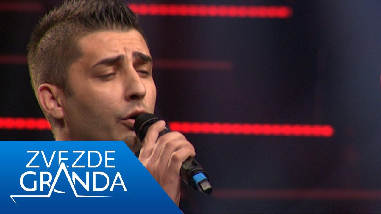 Aleksandar Miškovski – Imam ljubav kome da je dam i Majka na marika – (26. 12.) – četrnaesta emisija