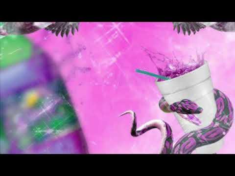 Lm x Widgunz - Lemonade (remix)