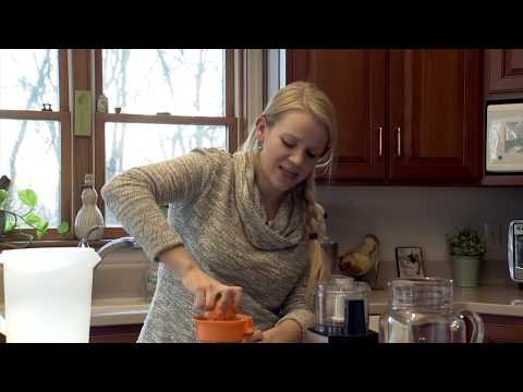 Thanksgiving Side Dishes - Laura Will - Scratch Made Simple