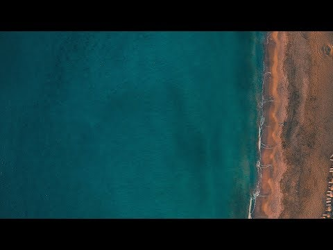 Video - Η Ελλάδα ως συναίσθημα - η νέα καμπάνια από τη Marketing Greece