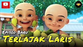 Video Episod Terbaru! Upin & Ipin Musim 11 - Terlajak Laris MP3, 3GP, MP4, WEBM, AVI, FLV Juli 2019
