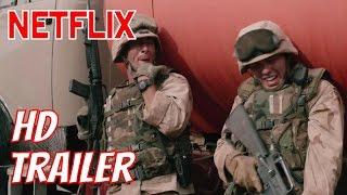 Nonton Sand Castle - Trailer Deutsch - Netflix Film Subtitle Indonesia Streaming Movie Download