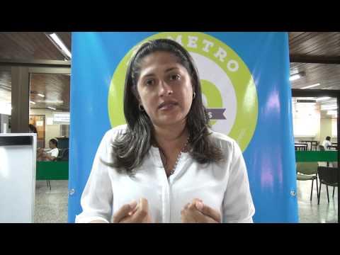 Secretaria de Salud Distrital habla para Unimetro