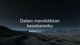 Download lagu Nasyid Doa Perpisahan Brothers Mp3