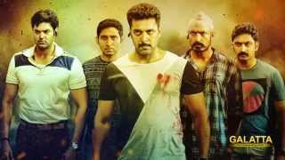 Salman Khan Grabs Thani Oruvan Hindi Remake Rights Kollywood News 06/10/2015 Tamil Cinema Online
