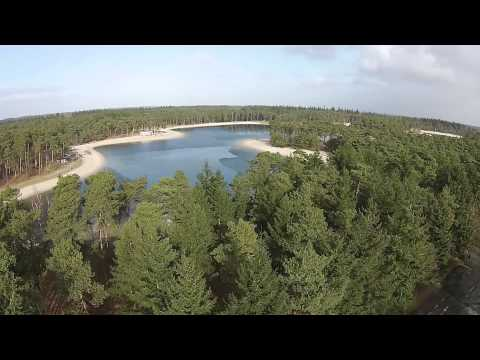 Woudenberg Drone Video