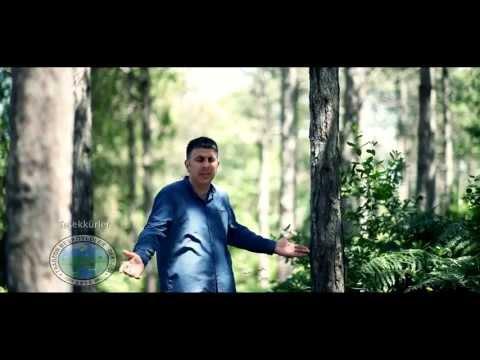 Cemal Kadir KAYA   Yar olmadan 2013 (klip)