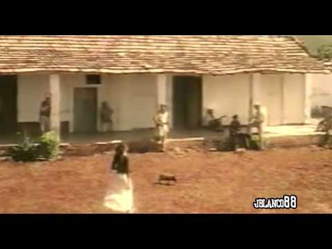 http://www.youtube.com/watch?v=lOfo6VMFIHM