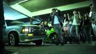 Nonton zac efron Fast And Furious John John Denim 2012 HD Film Subtitle Indonesia Streaming Movie Download